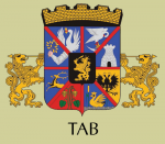 Tab városa